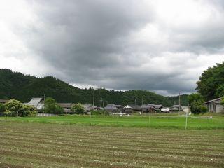 2012.6.20の空
